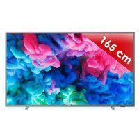 TV LED PHILIPS 65 PUS 6523/12