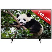 Smart TV PANASONIC TX 55 FX 600 E - UHD /4K - 55""