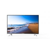 TV LED SCHNEIDER - 49'' - UHD/4K - SMART TV