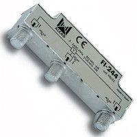 ALCAD Répartiteur ALCAD FI 244