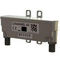 WISI Filtre LTE / 4G WISI DL 81