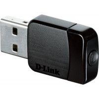 DLINK Adaptateur USB DLINK DWA-171