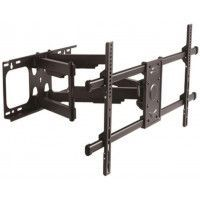 Support TV MBG H 3290-6 A