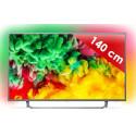 "Smart TV PHILIPS 55 PUS 6753/12 - UHD/4K - 55"""
