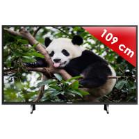 """Smart TV PANASONIC TX 43 FX 600 E - UHD /4K - 43"""""""