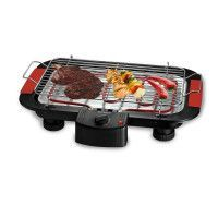 Barbecue de table TECHWOOD TBQ-815 - 2000W