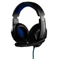 Casque audio THE G-LAB KORP 100