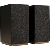 Jamo Enceinte haut parleur JAMO S 803 BLACK
