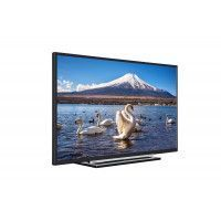 TV HITACHI 55HK6000W - Ultra HD - Smart TV