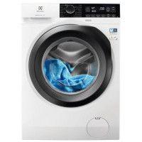 Lave-linge ELECTROLUX EW 7 F 2912 SP - 9kg - Pose libre - A+++