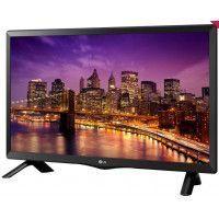 """Téléviseur LG 28 TK 420 VPZ - HD TV - 28"""""""