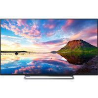 Smart TV TOSHIBA 49U5863DG - UHD /4K - 49""
