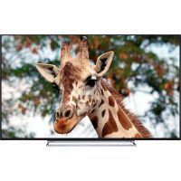 Smart TV TOSHIBA 65U6763DG - UHD - 65""