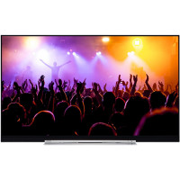 Smart TV TOSHIBA 49U7766DG - UHD - 49""
