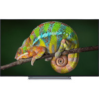 Smart TV TOSHIBA 49U6763DG - UHD - 49""
