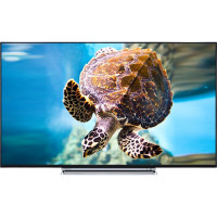Smart TV TOSHIBA 43U6763DG - UHD - 43""