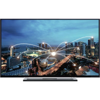 Smart TV TOSHIBA 43L3763DG - HD 1080P - 43""