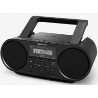 Sony Radio cd SONY ZSRS 60 BT