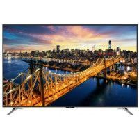 Smart TV HITACHI 75HL17W64 - UHD/4K - Sound Master - 75""