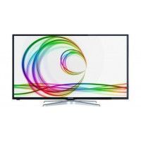 Smart TV TELEFUNKEN P32NF02C17 - Full HD - 32""