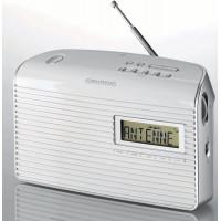 Radio GRUNDIG MUSIC 61 W