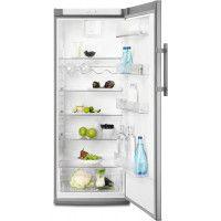 Réfrigérateur ELECTROLUX ERF 3315 AOX - 314L - A+