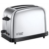 Grille pain RUSSELL HOBBS 23311-56