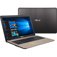 Asus Pc portable ASUS X 540 BA-GO 152 T