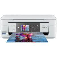 Epson EPSON XP 455