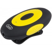 TREVI Baladeur MP3 multimedia TREVI OM 180005