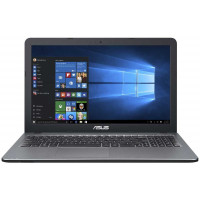 Asus Pc portable ASUS X 540 LA-XX 1304 T
