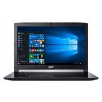 Acer Pc portable ACER ASPIRE A 717-71 G-584 T