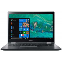 Acer Pc portable ACER SPIN SP 314-51-58 BE