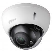 DAHUA Caméra dôme IR DAHUA HACHDBW 1200 RV