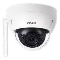 RISCO Mini dôme IP intérieur/extérieur RISCO RVCM 32 W 0200 A