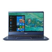 Acer Pc portable ACER SWIFT SF 314-54-31 BQ