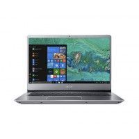 Acer Pc portable ACER SWIFT SF 314-54-308 F
