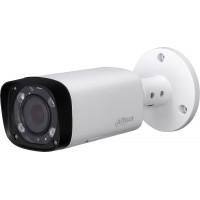 DAHUA Caméra IR DAHUA HACHFW 1200 RVFIRE 6