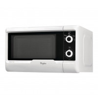 Micro-ondes WHIRLPOOL MWD 119 WH