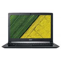 Acer Pc portable ACER ASPIRE A 515-51 G-56 AQ
