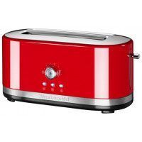 Grille pain KITCHENAID 5 KMT 4116 EER