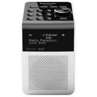 Radio PANASONIC RFD 20 BTEGW