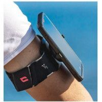 Crosscall Accessoires téléphone portable CROSSCALL X-ARMBAND