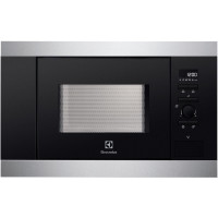 Four micro-ondes ELECTROLUX EMS 17006 OX