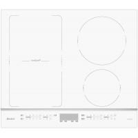 Plaque induction SAUTER 56cm, SPI 4664 W