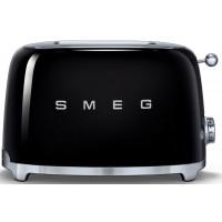 Smeg Grille pain SMEG TSF 01 BLEU