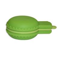 TX Cle USB Macaron vert - 8Go