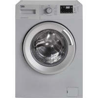 BEKO WM1012CDS Lave linge frontal - 10 kg - 1200 tours / min - A+++ - Moteur induction
