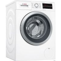 BOSCH WAT24419FF - Lave linge frontal - 9 kg - 1200 tours / min - A+++ - Moteur induction