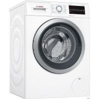 BOSCH WAT28419FF - Lave linge frontal - 9 kg - 1400 tours / min - A+++ - Moteur induction